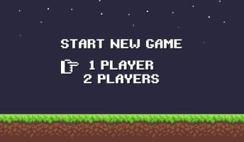 【悲報】現在のゲームより無理ゲーなファミコンのほうが面白い件