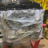 『SR20 オーバーホールエンジン S14.15NVCS』の画像
