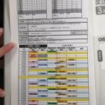 ITTO個別指導学院川口末広校 ジュクチョーブログ