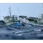 中国、既成事実を求め着々と攻勢…東シナ海で日本への圧力強める
