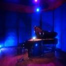 【2020.2.22】BOOGIE for SPRING 2020 in TOKYOKEITO SAITO Boogie Woogie Piano Live Code Ⅱ@東京・渋谷 JZ Brat