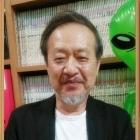 『4月5日放送「UFO遭遇事件、ソコロ事件について、並木伸一郎氏に伺いました」』の画像