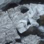 エサオマントッタベツ岳 〜2012年7月夏山登山〜