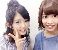【欅坂46】友達にしたいメンバー、彼女にしたいメンバー…それぞれ誰?
