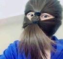 マスク禁止法に対抗する必殺技を発見