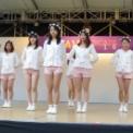 第58回慶應義塾大学三田祭2016 その24(KPOP完コピダンスサークルNavi)