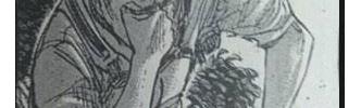 【進撃の巨人】ライナーさん、人格が壊れ、エレンに負け、猿にも負け、リヴァイにも負ける