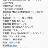 『【乃木坂46】22nd個人PV ついにタイトルが判明キタ━━━━(゚∀゚)━━━━!!!』の画像