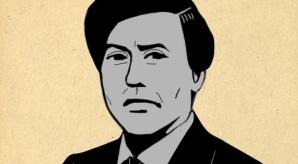 偉人・有名人と日本刀の意外な関係