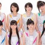 日本レコード大賞・最優秀新人賞はこぶしファクトリー、「8人で頑張ってきて良かった」