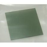『【測定事例】 シリコンカーバイド(SiC)の熱伝導率』の画像