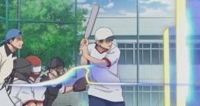 【あひるの空】第21話 感想 球技大会開始!