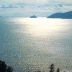 滋賀県は何もない 琵琶湖とアルプラザのみ