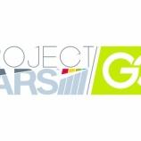 『【Project CARS GO】正式サービス開始のご案内』の画像