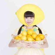 フレッシュレモンこと市川美織ちゃん監修のジュース発売!!![画像あり] アイドルファンマスター