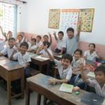 ベトナム全土の小学校で「日本語」の教育開始クル━━━━(゚∀゚)━━━━!!