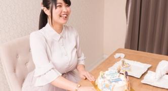 声優・大坪由佳さん、成長がもう止まらないw