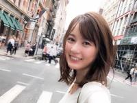 【乃木坂46】生田絵梨花の色気が限界突破してる件wwwwwww