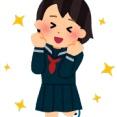 【画像】女子高生が選ぶ陽キャ像がこちら