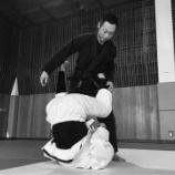 『埼玉でできる腹筋に効くスポーツ』の画像