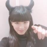 『【乃木坂46】トリックオアトリート♡大園桃子 コスプレオフショット動画が公開!!!』の画像