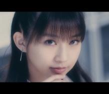 『【MV】モーニング娘。'18『Are you Happy?』(Promotion Edit)』の画像