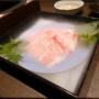 神戸牛スライダーからスタートのすき焼きしゃぶの店【銀座】双葉