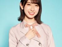 【日向坂46】真打ち登場!?来週の日向坂46の「ひ」なおみくきたー!!!!!
