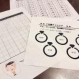 『「ゲーム」 × 「ニンジン」 子どものモチベーションを上げる方法』の画像