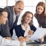 大企業の一般職と中小企業の総合職ってどっちがいいの?