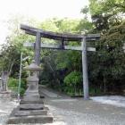 『宮崎の旅3~江田神社とみそぎ池』の画像