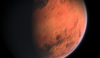 地球人が移住できそうな惑星一覧wwwwwww
