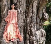 【欅坂46】渡邉美穂のファースト写真集のタイトルが「陽だまり」に決定!
