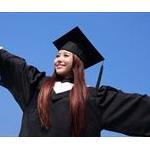 文系大学院から研究職の末路