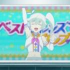 『アイカツフレンズ!第32話 感想でござるッ!「ドキドキ☆冒険カレン島」』の画像