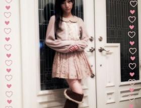 AKB岡田奈々(16)が超豪邸住まいお嬢様と判明しオタクから批判殺到wwwwwww