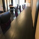 『神奈川、湘南、鎌倉のコワーキングスペース&シェアオフィスことkama.が静かに開業しました!』の画像