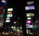 世界で一番人気の旅行先は「バンコク」 何が人を惹きつけるのか