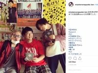 【乃木坂46】松村沙友理、吉本坂46の番組をクビにされていた事が判明...