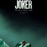 『映画『ジョーカー』字幕付トレーラー!』の画像