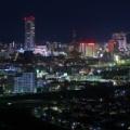 【緊急】東京の「八王子」ってどういう所?