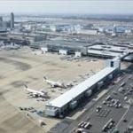 LCC「インドネシア・エアアジアX」 成田空港の使用料を数億円滞納!日本路線から撤退へ !!