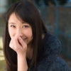 『【朗報】小見川千明さん、普通の声優になる』の画像