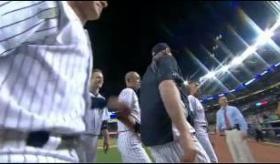 【MLB】 イチロー選手 サヨナラホームラン  への海外の反応