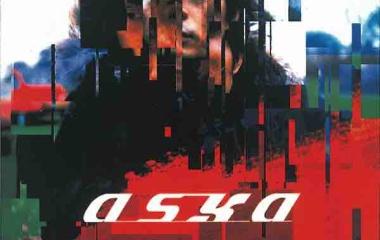 『ASKA 「kicks」』の画像
