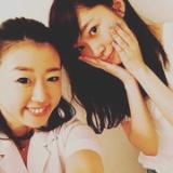 指原莉乃と前田敦子が同じ日に小顔コルギに行った模様…