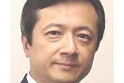 白眞勲「先進国で外国人地方参政権ないのは日本だけ」特永在日「通名誘導するな、本名使わせろ」