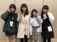 【乃木坂46】NMB48の新加入メンバーに強化版山下美月がいるぞwwwww(画像あり)