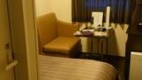 ビジネスホテル来たwww(※画像あり)