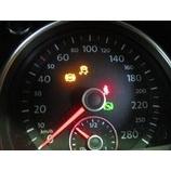 『暑さに弱いのは人だけでなく、車も。。。』の画像